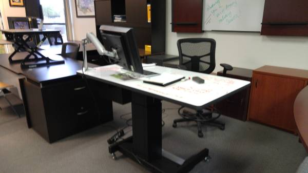 Office Furniture Now And Can Do Moving