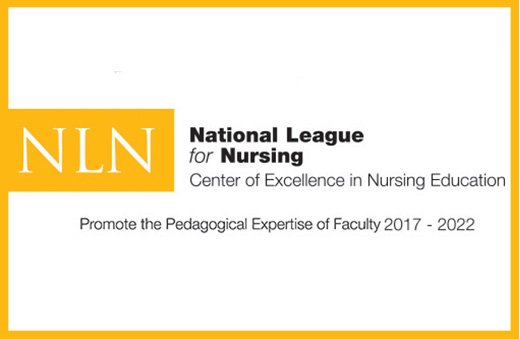 @NLNursing has re-designated #IUSON in the category of &quot;Promote the Pedagogical Expertise of Faculty!&quot; Full story:  http:// ow.ly/WwRZ30eJ94N  &nbsp;  <br>http://pic.twitter.com/f7aKKOkaw1
