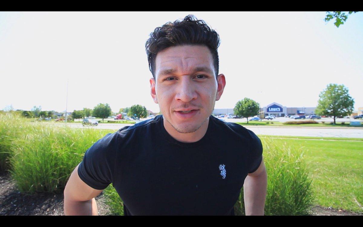mark rockwell porn