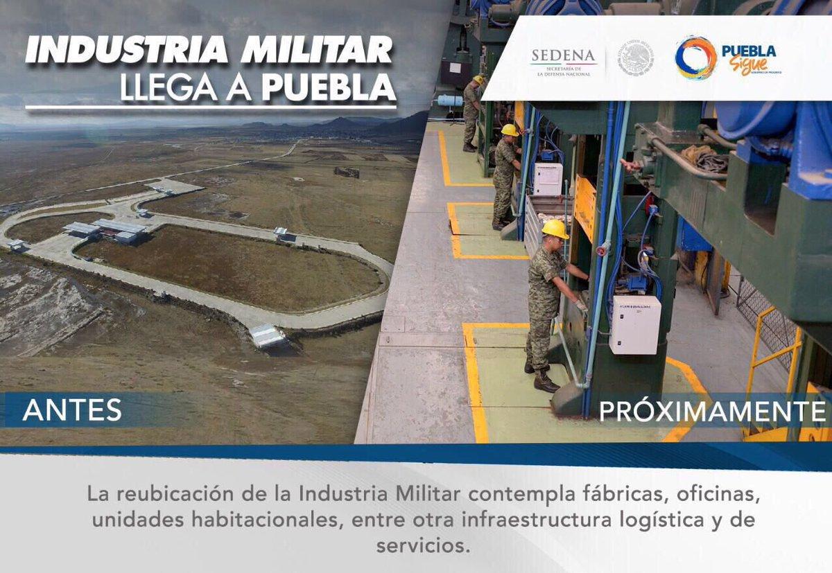 Sedena Invertir 225 Mil Mdp Para Convertir La C 233 Lula En