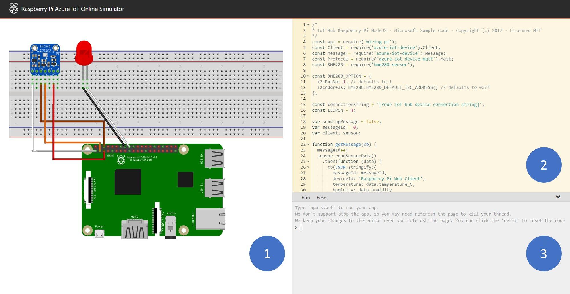 wiringpi node js basic wiring diagram u2022 rh dev spokeapartments com wiringpi node.js Node.js Examples
