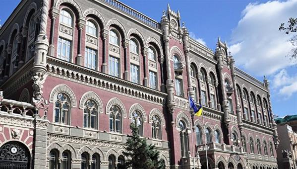 асд 2 инструкция цена в украине