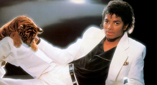 Happy birthday Read on MJ in MAGNET: