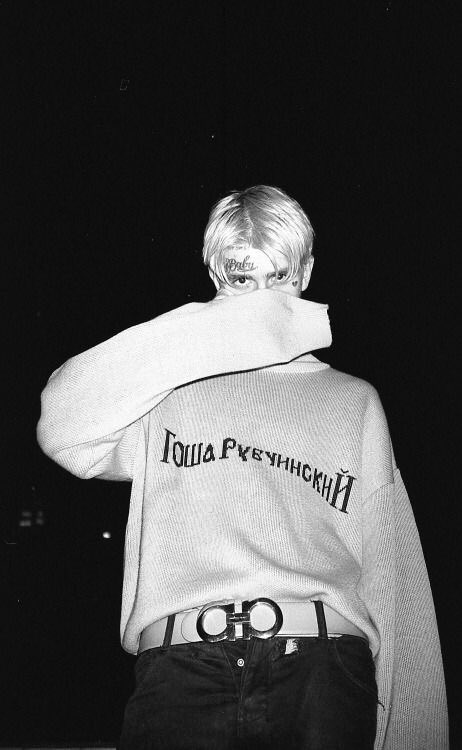 Lil Peep Fan Page On Twitter Lil Peep Phone Wallpapers