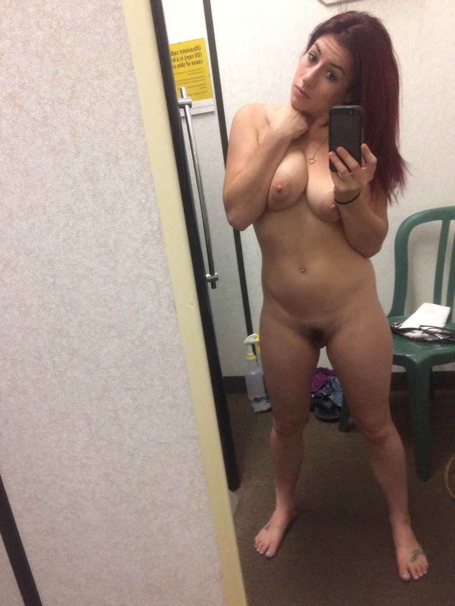Ru cum tributes sexy girls photos
