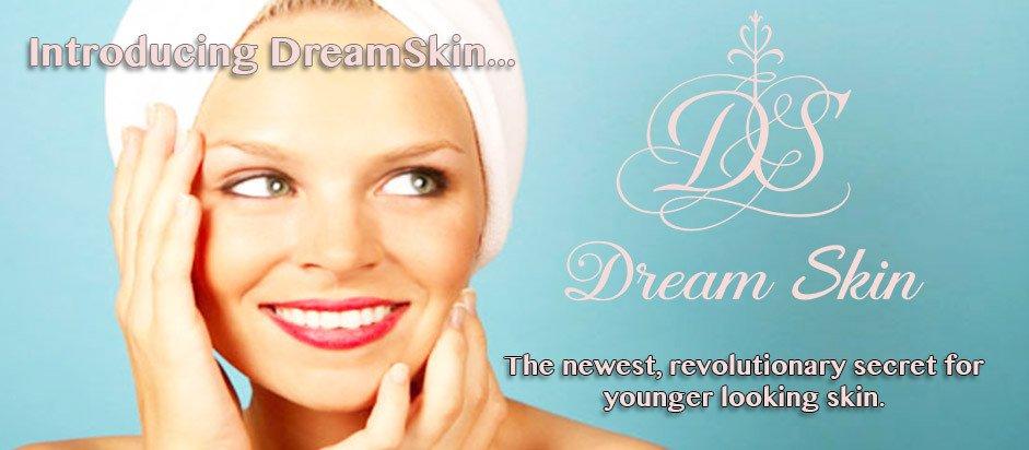 Dreamskin Pillowcase Classy DreamSkin Pillowcase Dreamskinpillow Twitter