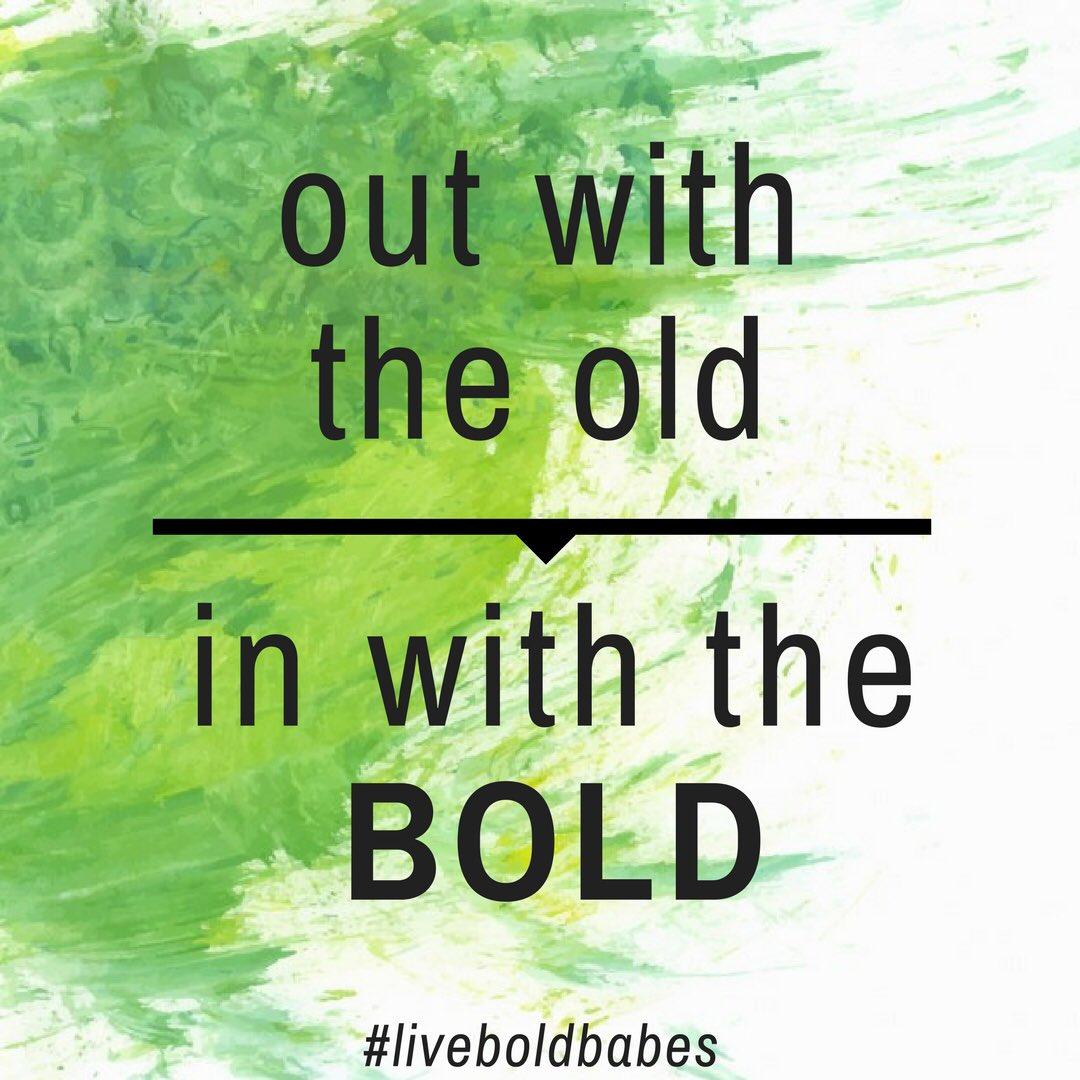 Bold Babes Liveboldbabes Twitter