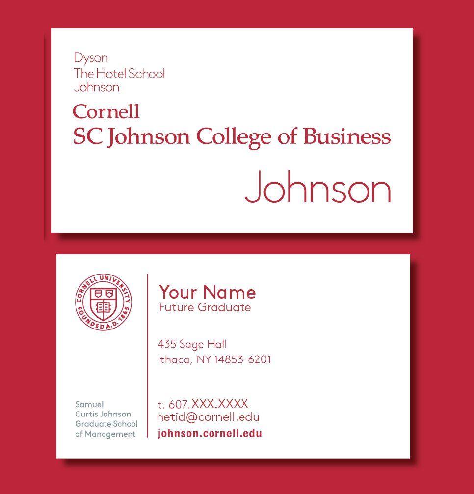 Cornell business cards best business cards cornell print on twitter there are two careerfairs at magicingreecefo Gallery