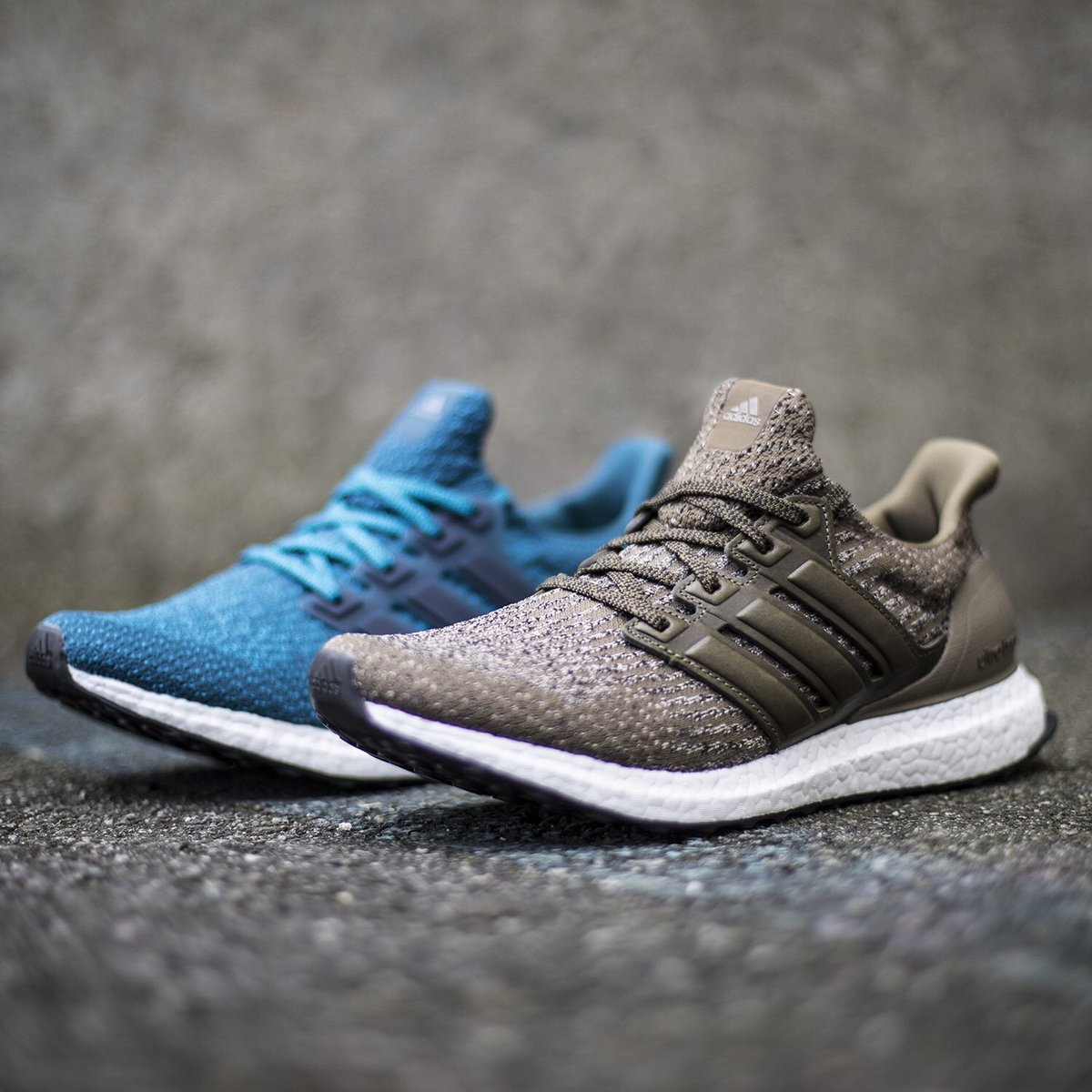 low priced 765d6 5db6c ... best price jimmy jazz on twitter boost life. the adidas ultra boost 3.0  is available