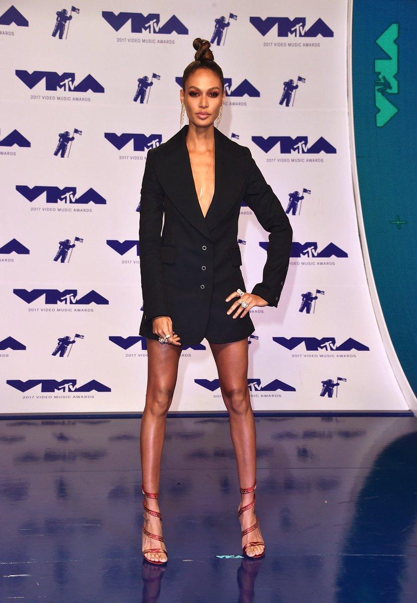 Studio Spotted Modelo Joansmalls Vestido Tipo Blazer