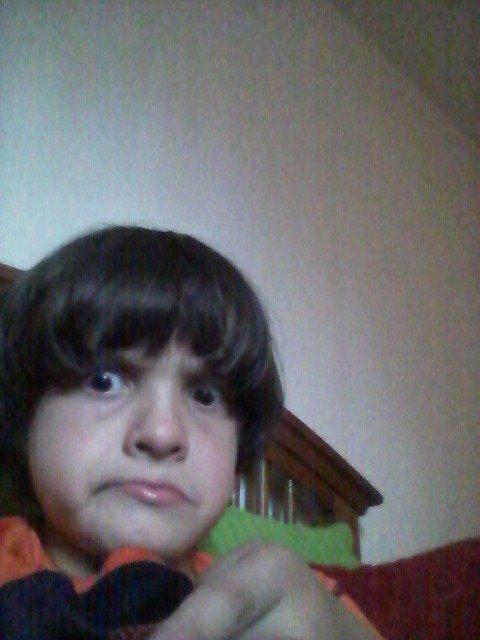 Seth Sonickid01 Twitter