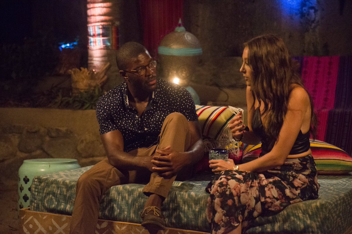 Topics tagged under bachelorinparadise on  - Page 15 DIXDU7AUwAACavE