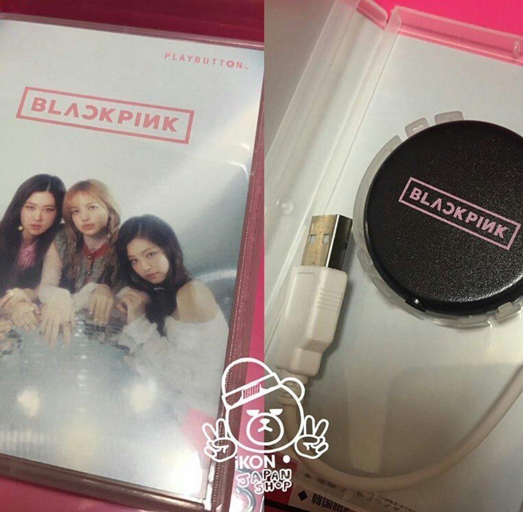 """Blackpink Nghe Tải Album Blackpink: BLACKPINK GLOBAL On Twitter: """"Inside BLACKPINK Japan Debut"""