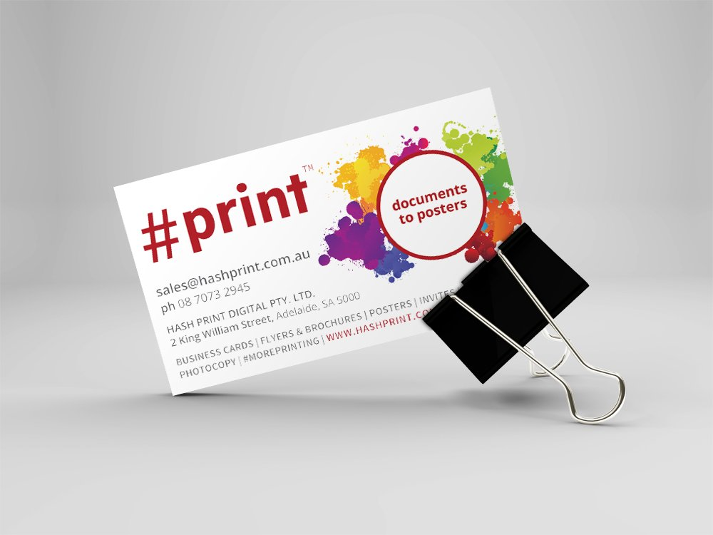 Hash print digital hashprintsa twitter need new business cards let print help you lots of options to choose from email saleshashprint supportlocalbusinessespicitter reheart Choice Image