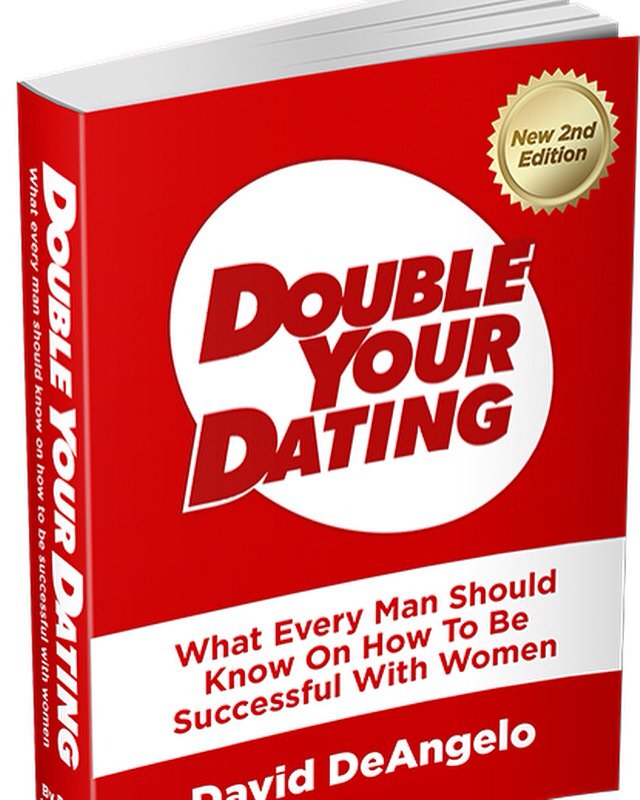 Double your dating torrent