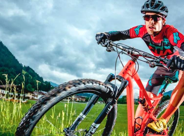 Bicicletas de montaña Valencia:  https:/...