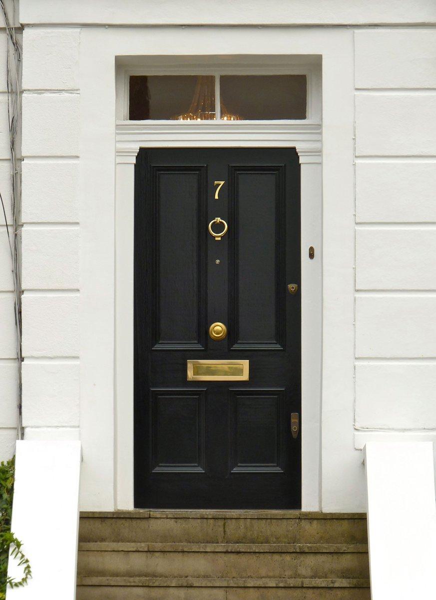 The London Door Co (@londondoorco)   Twitter