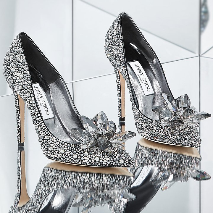 845a686bc0d9 Jimmy Choo on Twitter