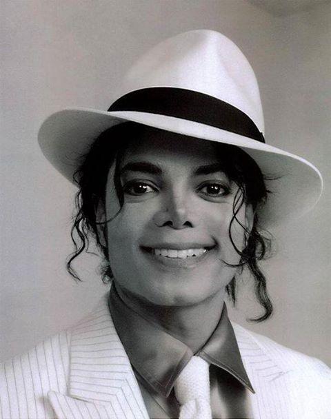 Happy Birthday Michael Jackson!Gone Too Soon, But Never Forgotten.