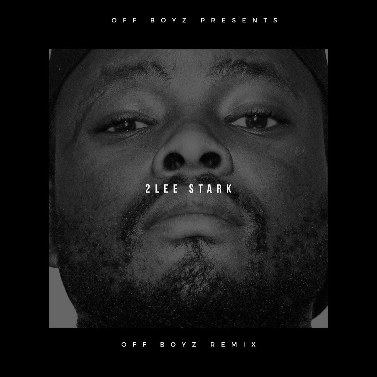 7 SEPTEMBER 2017. #OFFBOYZREMIX Featuring @ReasonHD and @2freshLES! GOD WE GOT ONE!!!