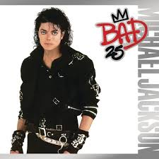 Happy Birthday to the only King of Pop, The One and The Only MICHAEL JACKSON!!