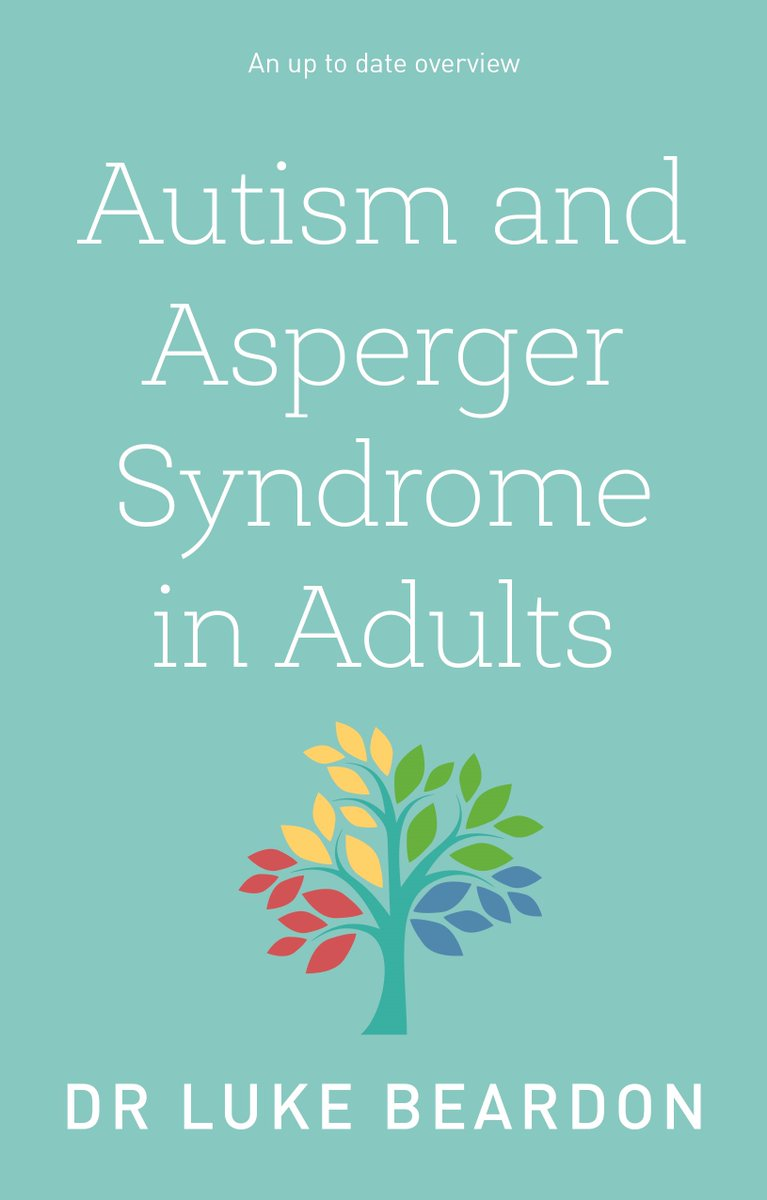 Aspergers syndrome social