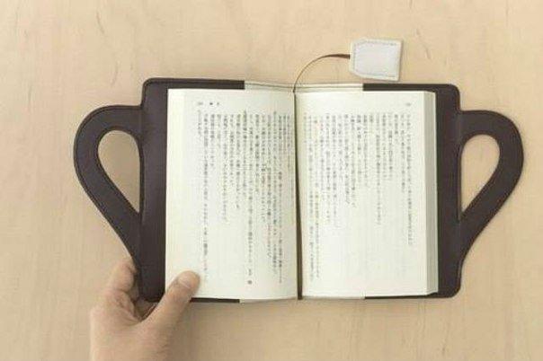 книги по работе с графикой