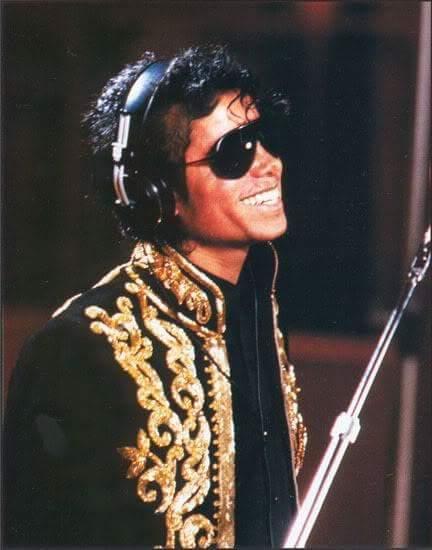 Happy birthday  king of pop  Michael Jackson  love You