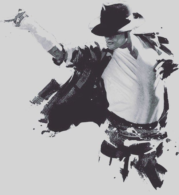 Happy Birthday Michael Jackson. Head on over to my Instagram to read about my brief encounter with The King Of Pop!