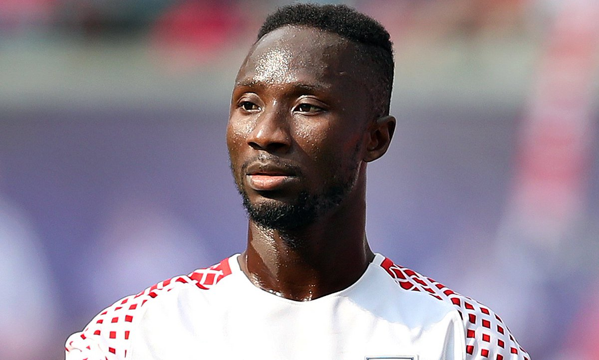 #LFC have agreed a deal with RB Leipzig for the future transfer of Naby Keita: https://t.co/FGn44gHUx0
