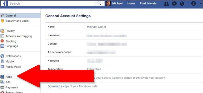 your freedom premium account username password 2017