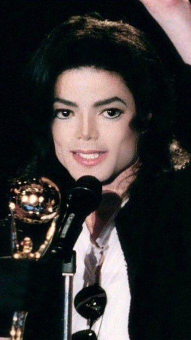 happy Birthday Mr.Michael Jackson