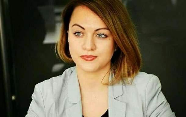 фото буткевич геннадий владиславович
