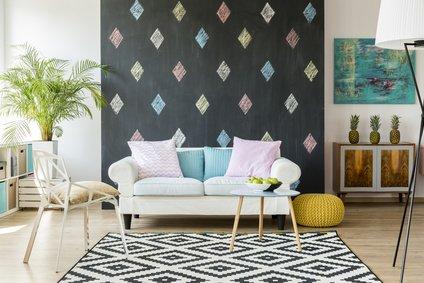 Quel budget consacrer au home staging ? &gt;  https:// goo.gl/5MMKUK  &nbsp;   #home #staging #homestaging #budget #prix #déco #décoration #vente #vendre<br>http://pic.twitter.com/e2NtWg11xO