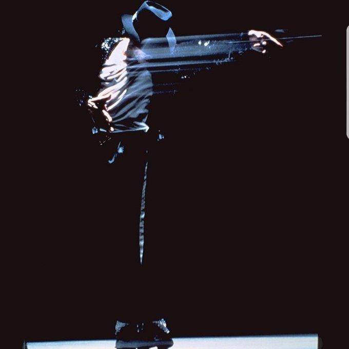 Happy Birthday Michael Jackson i love king of pop