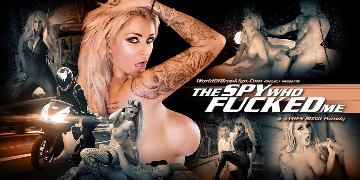 Free porn movies story