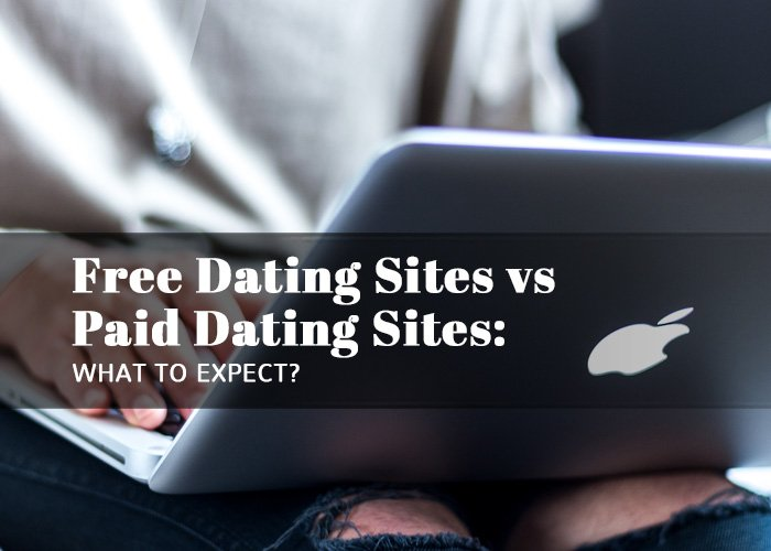 Dating sites on the web