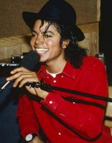 Happy 59th birthday to the best entertainer known to man , Michael Jackson