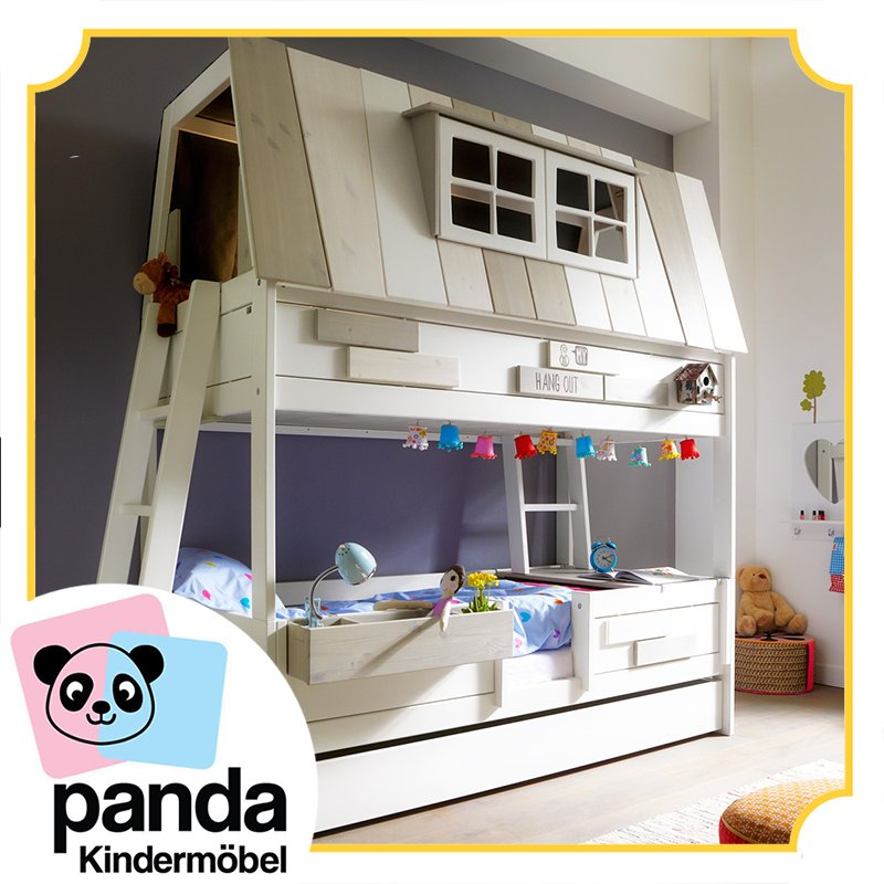 Lifetime Kindermöbel panda kindermöbel on lifetime abenteuerbett hangout als