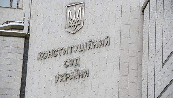 Инструкция на русском языке tp link tl wr743nd