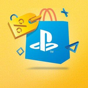 Kostenlose spiele download vollversion