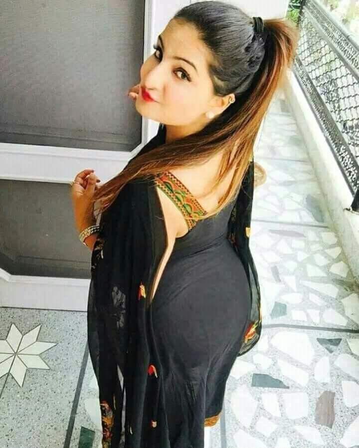 nepali-college-girls