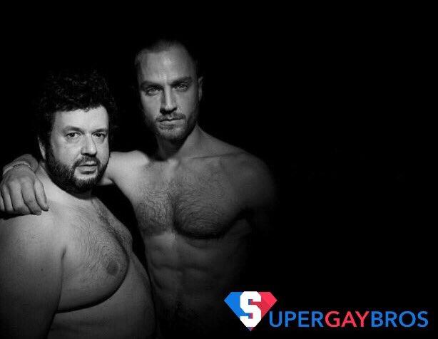 1 4 Von KIZ Ist Schwul Vergisst Das Nicht Pictwitter KRXW28fJSx