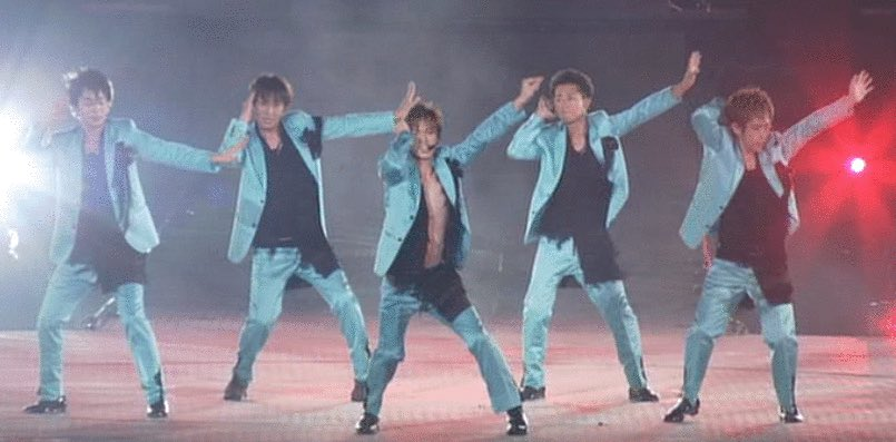 「Shake it! 松本」の画像検索結果