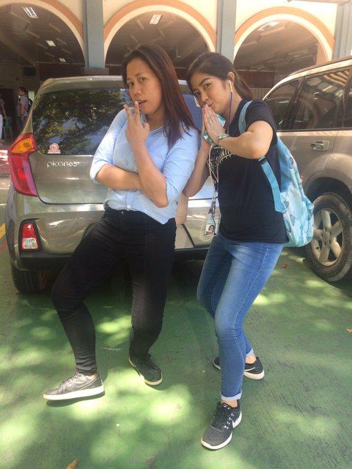 Happy birthday balik nas cebu kay mingaw nako nimo  lablabyo