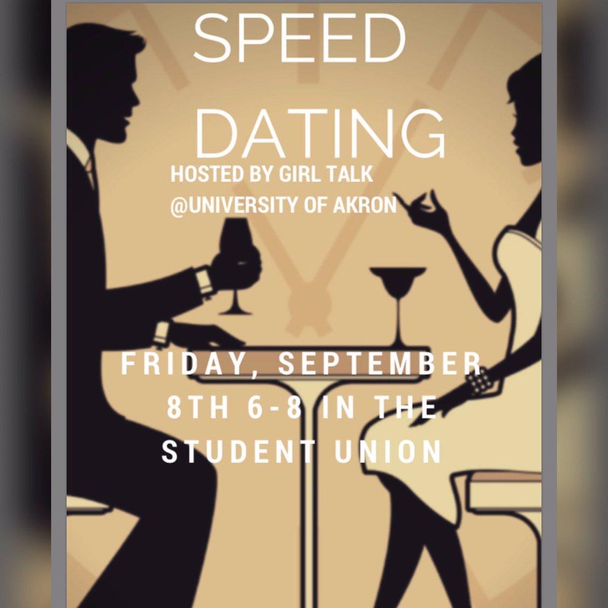 Dating in akron pennsylvania