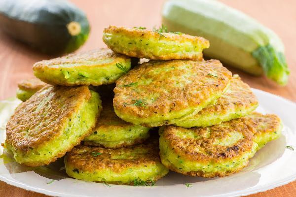 Вкусные домашние печенья рецепты с фото