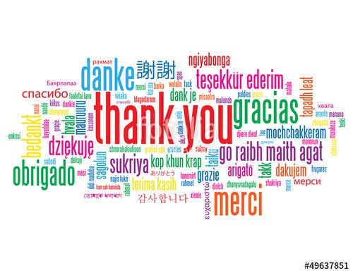 A special #ff to our #charity #fundraisers, donors &amp; #volunteers - thanks for all your support! #Rotherhamiswonderful #TRFTproud #Charity<br>http://pic.twitter.com/nPnZe6I2Q4