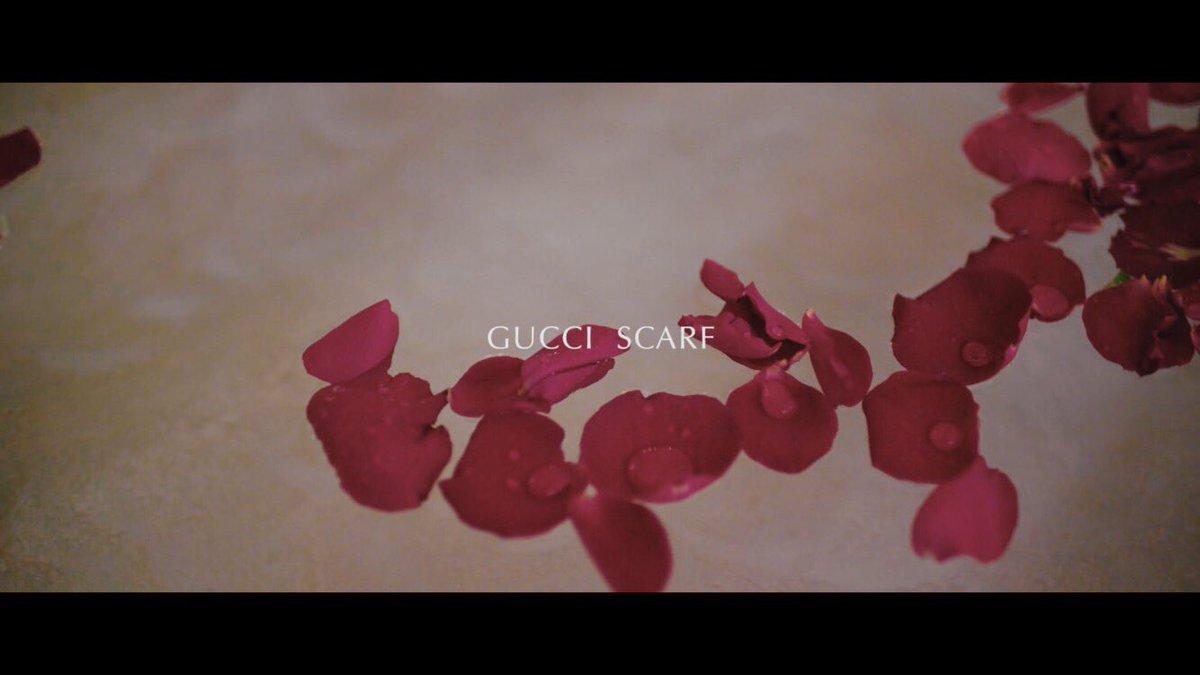 🚨MV公開🚨  9月6日発売BAD HOP 2nd Album  【Mobb Life】収録曲  【Gucci Scarf feat. Vingo, Bark & G-kid】  のMVが公開🎥‼️  https://t.co/MAkGAAGpM4