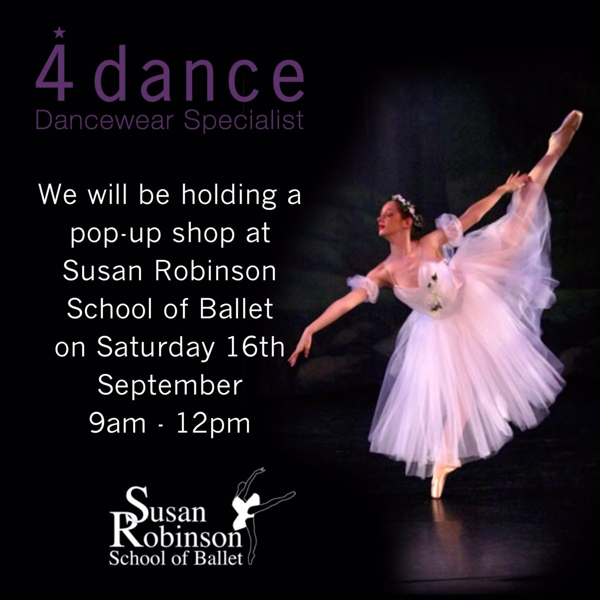 4 dance Dancewear (@4dance_UK) | Twitter